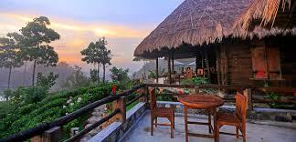 kyroshtravels.com - 98 Acres Resort, Ella, Sri Lanka